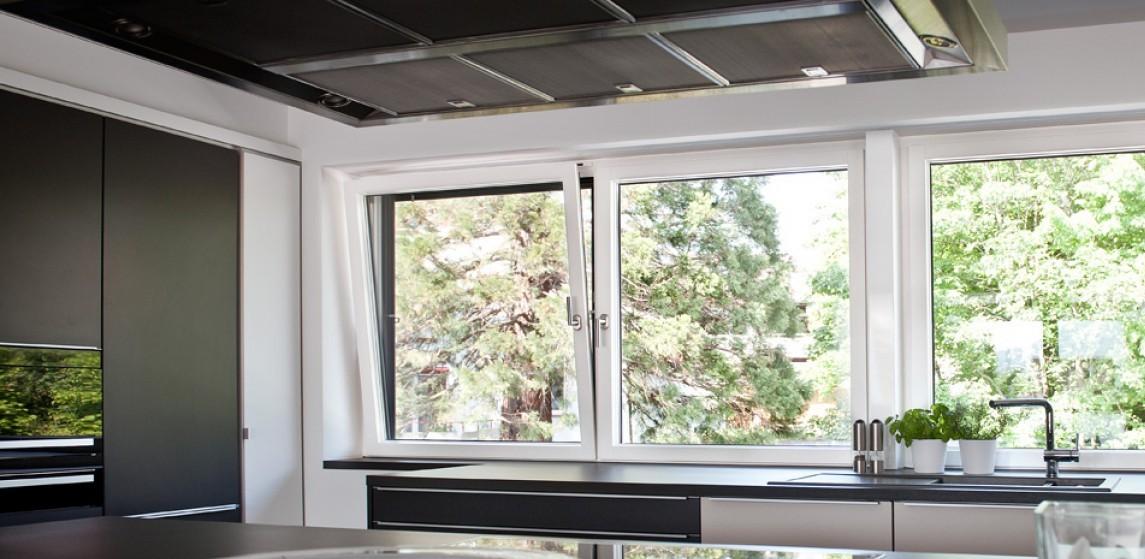 ablakpárkány-budakeszi